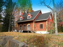 House for sale in Sainte-Anne-des-Lacs, Laurentides, 52, Chemin des Chênes, 23190954 - Centris