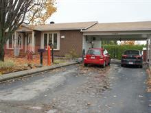 Maison à vendre à Fleurimont (Sherbrooke), Estrie, 1080, Rue  Lindberg, 20533664 - Centris