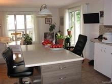 Maison à vendre à Saint-Sébastien, Montérégie, 335, Route 133, 15974883 - Centris