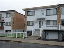 Duplex à vendre à Montréal-Nord (Montréal), Montréal (Île), 6423 - 6425, Rue  Marie-Victorin, 19271072 - Centris
