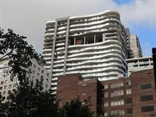 Condo / Apartment for rent in Ville-Marie (Montréal), Montréal (Island), 405, Rue de la Concorde, apt. 2408, 19212122 - Centris