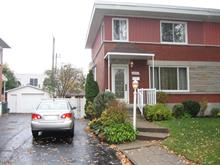 Maison à vendre à Montréal-Nord (Montréal), Montréal (Île), 5594, Rue  Aubin, 11029894 - Centris