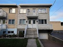 Condo / Apartment for rent in Côte-des-Neiges/Notre-Dame-de-Grâce (Montréal), Montréal (Island), 2005A, Avenue  Harvard, 14966199 - Centris