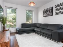 Condo à vendre à Le Sud-Ouest (Montréal), Montréal (Île), 94, Rue  Bourget, app. 201, 11574540 - Centris