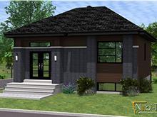 Maison à vendre à Saint-Honoré, Saguenay/Lac-Saint-Jean, 39, Rue  Savard, 24981063 - Centris