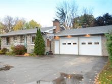 Maison à vendre à Sainte-Marthe-sur-le-Lac, Laurentides, 2870, Chemin d'Oka, 10848108 - Centris