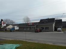 Commercial building for sale in Biencourt, Bas-Saint-Laurent, 19, Rue  Principale Est, 17201314 - Centris