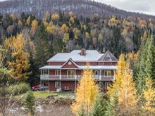Maison à vendre à Lac-Supérieur, Laurentides, 649, Chemin du Lac-Quenouille, 11645809 - Centris