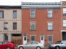 Condo for sale in Ville-Marie (Montréal), Montréal (Island), 1942, Rue de la Visitation, 17165771 - Centris