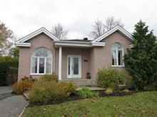 House for sale in Saint-Jean-sur-Richelieu, Montérégie, 163, Rue  Augustin-Gauthier, 24414862 - Centris