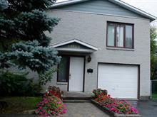House for sale in Rivière-des-Prairies/Pointe-aux-Trembles (Montréal), Montréal (Island), 12160, 56e Avenue (R.-d.-P.), 27740504 - Centris