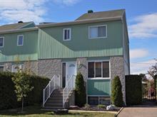 Maison à vendre à La Plaine (Terrebonne), Lanaudière, 1820, Rue des Bégonias, 25068664 - Centris