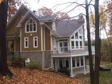 House for sale in Trois-Rivières, Mauricie, 61, Chemin  Forsyth, 13599366 - Centris