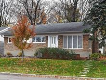 House for sale in Sainte-Foy/Sillery/Cap-Rouge (Québec), Capitale-Nationale, 2643, Rue de Brome, 20763807 - Centris