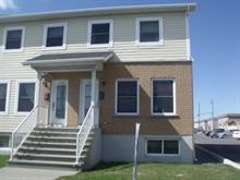 Maison à vendre à Saint-Hyacinthe, Montérégie, 17755, Avenue  Saint-Louis, 15251675 - Centris