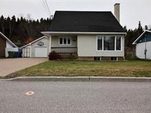 Maison à vendre à Baie-Comeau, Côte-Nord, 63, Avenue  De Maisonneuve, 14003147 - Centris