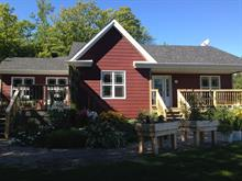 Maison à vendre à Rimouski, Bas-Saint-Laurent, 15, Route des Abeilles, 15649302 - Centris