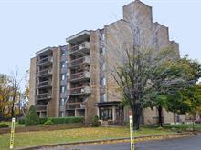 Condo for sale in Laval-des-Rapides (Laval), Laval, 1380, boulevard de la Concorde Ouest, apt. 401, 11831813 - Centris