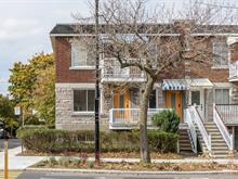 Duplex à vendre à Rosemont/La Petite-Patrie (Montréal), Montréal (Île), 4401 - 4403, Rue  Saint-Zotique Est, 21297863 - Centris