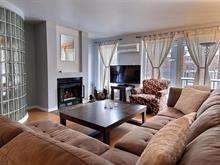 Condo / Appartement à louer à Verdun/Île-des-Soeurs (Montréal), Montréal (Île), 442, Rue  De La Noue, 15158340 - Centris