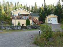 Maison à vendre à Saint-Ambroise, Saguenay/Lac-Saint-Jean, 21, Chemin du Lac-Vert, 19106572 - Centris