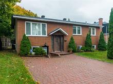 House for sale in Lachine (Montréal), Montréal (Island), 390, 37e Avenue, 12250975 - Centris