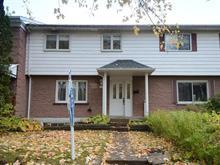 Maison à vendre à Rivière-des-Prairies/Pointe-aux-Trembles (Montréal), Montréal (Île), 365, Rue  Mazarin, 11624330 - Centris