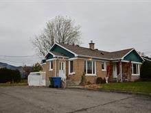 Maison à vendre à Carleton-sur-Mer, Gaspésie/Îles-de-la-Madeleine, 694, boulevard  Perron, 24189233 - Centris