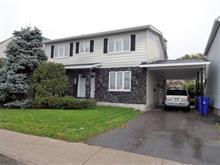 House for sale in Hull (Gatineau), Outaouais, 316, Rue  Saint-Rédempteur, 24301342 - Centris