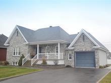 Duplex à vendre à Notre-Dame-des-Prairies, Lanaudière, 19 - 19A, Avenue des Pivoines, 9067109 - Centris