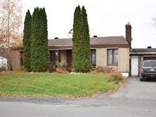 Maison à vendre à Amqui, Bas-Saint-Laurent, 539, Route de l'Anse-Saint-Jean, 10240054 - Centris