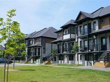 Triplex à vendre à Aylmer (Gatineau), Outaouais, Rue  Non Disponible-Unavailable, 17224326 - Centris
