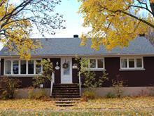 Maison à vendre à Trois-Rivières, Mauricie, 2155, Rue  Nicolas-Perrot, 20538126 - Centris