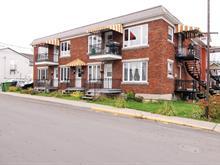 4plex for sale in Saint-Jean-sur-Richelieu, Montérégie, 105 - 111, 2e Avenue, 19857768 - Centris