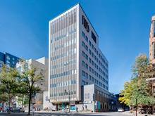 Income properties for sale in Ville-Marie (Montréal), Montréal (Island), 235 - 245, boulevard  René-Lévesque Est, 19164276 - Centris