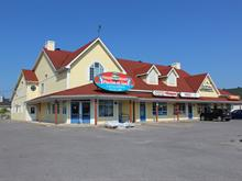 Commercial unit for rent in Saint-Lin/Laurentides, Lanaudière, 1052, Rue  Saint-Isidore, 24754218 - Centris