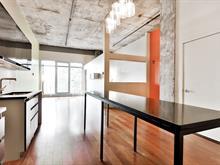 Condo for sale in Rosemont/La Petite-Patrie (Montréal), Montréal (Island), 7026, Rue  Saint-André, apt. 309, 21459985 - Centris