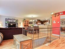 Condo à vendre à Mercier/Hochelaga-Maisonneuve (Montréal), Montréal (Île), 4337, Rue  Adam, 23063516 - Centris