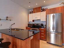 Condo for sale in Saint-Laurent (Montréal), Montréal (Island), 335, boulevard  Marcel-Laurin, apt. 417, 10677884 - Centris