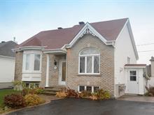 Maison à vendre à Le Gardeur (Repentigny), Lanaudière, 74, Rue  Émile, 14039925 - Centris