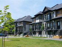 4plex for sale in Aylmer (Gatineau), Outaouais, Rue  Non Disponible-Unavailable, 19396646 - Centris