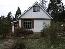 Maison à vendre à Saint-Adolphe-d'Howard, Laurentides, 1587, Chemin du Plateau, 24075261 - Centris