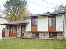 Maison à vendre à Sainte-Marthe-sur-le-Lac, Laurentides, 3143, Rue  Charette, 12876344 - Centris