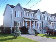 House for sale in Les Coteaux, Montérégie, 111, Rue  Laurie, 11013981 - Centris