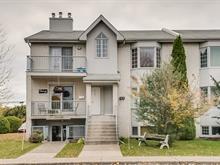Condo for sale in Boucherville, Montérégie, 1012, boulevard du Fort-Saint-Louis, 13835945 - Centris