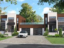 Maison à vendre à Val-des-Monts, Outaouais, 18, Chemin  H.-Zurenski, 25444797 - Centris