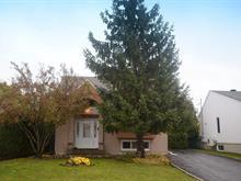 House for sale in Le Gardeur (Repentigny), Lanaudière, 113, Rue  Colbert, 22603158 - Centris