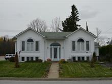 Maison à vendre à Témiscaming, Abitibi-Témiscamingue, 117, Rue  Lafort, 28819988 - Centris