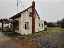 House for sale in Saint-Alexis-des-Monts, Mauricie, 120, Rue  Sainte-Anne, 28461700 - Centris