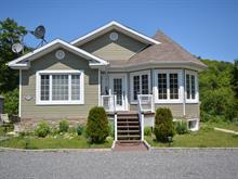 Maison à vendre à Saint-Faustin/Lac-Carré, Laurentides, 3431, Chemin des Lacs, 28586890 - Centris